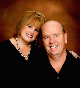Aaron's Home Appliance Repair.Aaron's Home Appliance Repair. Steve Martell and His Wife. Salt Lake City Utah