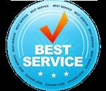 Appliance Repair Best Service Salt Lake City Utah