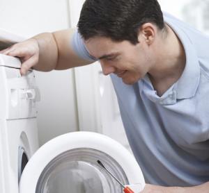Appliance Repair Washing Machine Salt Lake City