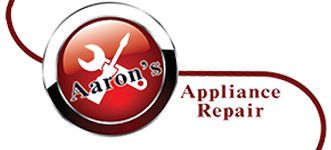 Aaron's Home Appliance Repair